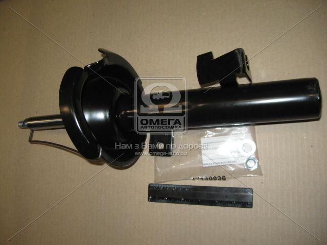 ⭐⭐⭐⭐⭐ Амортизатор подвески МАЗДА 3 передний правый газовый ORIGINAL (производство  Monroe)  G8803