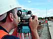 Контрольно-измерительный оптический нивелир Bosch GOL 20 D , фото 6