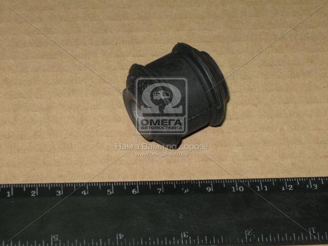 ⭐⭐⭐⭐⭐ Сайлентблок стаб. Mercedes T2/LN1 (86-94) задняя ось (производство  Febi) МЕРСЕДЕС,СПРИНТЕР, 06844