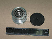 Механизм свободного хода генератора MB (производитель Ina) 535 0015 10