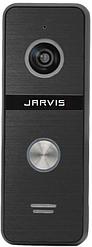 Видеопанель  Jarvis JS-02B