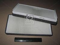 Фильтр салона MB WP6934/K1053-2X (производитель WIX-Filtron) WP6934