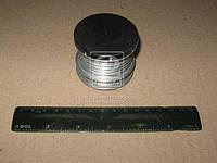 Механизм свободного хода генератора MERCEDES (производитель Ina) 535 0168 10