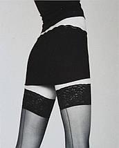 Чулки Giulietta CHIC 20  den, фото 3