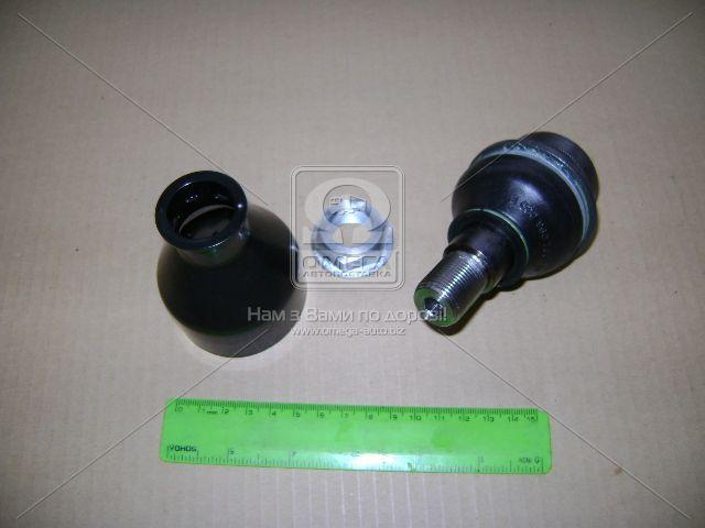 Палец шаровой MERCEDES-BENZ SPRINTER,VW LT 28-35, LT 28-46 (пр-во TRW)