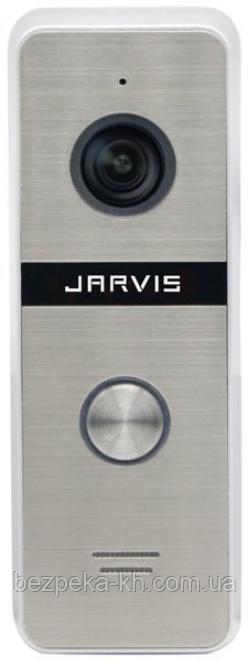 Відеопанель Jarvis JS-02S
