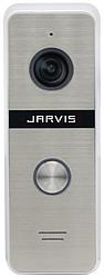 Видеопанель  Jarvis JS-02S