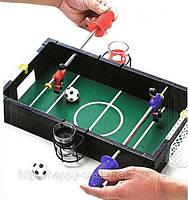Игра в подарок — Алко-игра Футбол (пьяный Футбол)