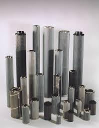 CO-PO PK10 Гідравлічні фільтри