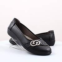 Женские туфли Dual (43667)