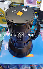 Прожектор супермощный Taigexin XY 500W, фото 3