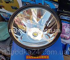 Прожектор супермощный Taigexin XY 500W, фото 2