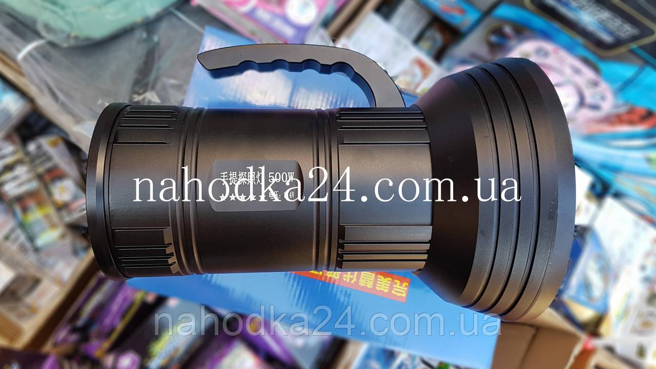 Прожектор супермощный Taigexin XY 500W