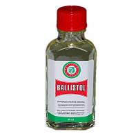Масло оружейное Ballistol 50мл.(в стекле)