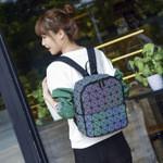 Женский рюкзак Bao Bao