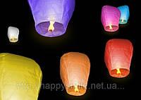 Небесные фонарики, китайские фонарики, небесный фонарик, китайский фонарик, китайские небесные фонарики