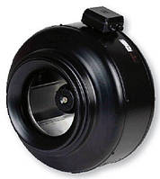 Soler&Palau Vent-400L-T трехфазный канальный вентилятор с повышенной производительностью