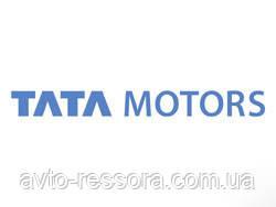 Кронштейн рулевого механизма Эталон ТАТА L-613