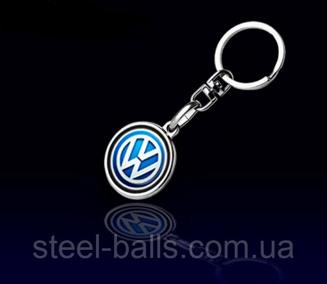 Брелок Volkswagen