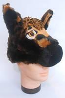 Шапочка Лошадь для детей, шапка для костюма Жеребенок, Лошади, Пони, Конь, Лошадка