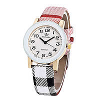 Женские наручные часы RINNADY | 87133