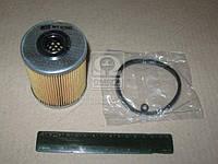 Фильтр топлива RENAULT WF8300/PM815/3 (производитель WIX-Filtron) WF8300