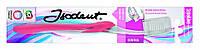 Зубная щетка Isodent Sensitive для чувствительных десен
