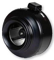 Soler&Palau Vent-355L-T трехфазный канальный вентилятор с повышенной производительностью