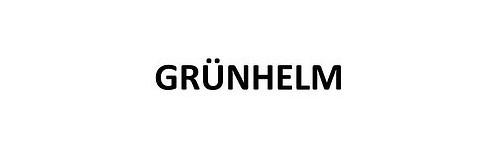 Мультиварки Grunhelm