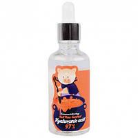 Elizavecca Witch Piggy Hell Pore Control Hyaluronic Acid 97% Сыворотка с гиалуроновой кислотой 50 мл