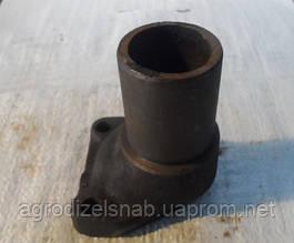 Патрубок глушителя Т40-1205191 (Т-40, Д-144)