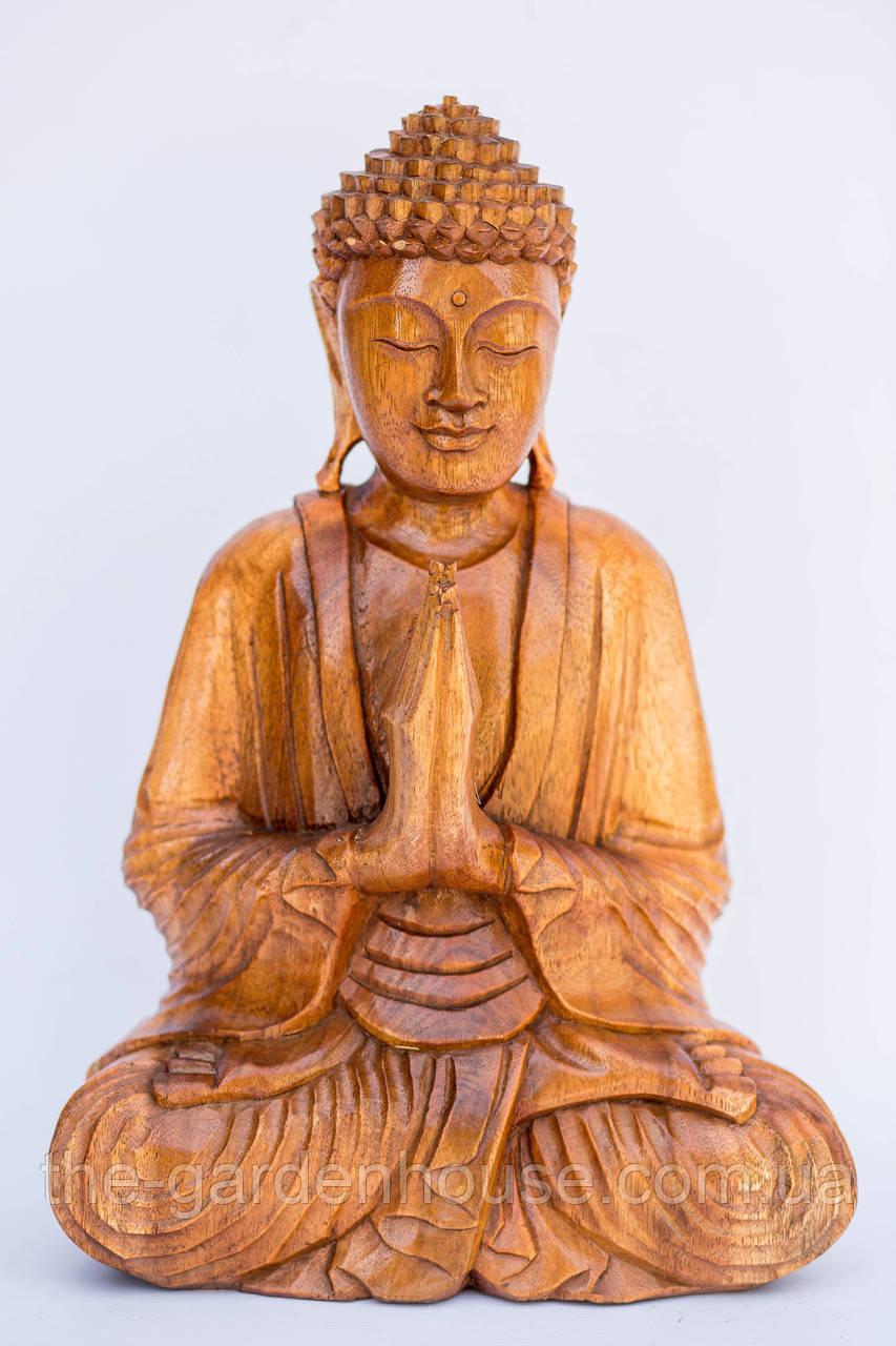 "Статуэтка ""Будда"", 45 см"