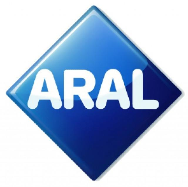 Минеральное масло Aral