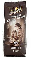 Какао-напиток  Van Houten Selection 16% 1кг VH