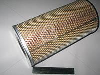 Фильтр воздушный TOYOTA HIACE WA6118/AM441/1 (производитель WIX-Filtron) WA6118