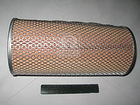 Фильтр воздушный TOYOTA WA6134/AM453 (производитель WIX-Filtron) WA6134
