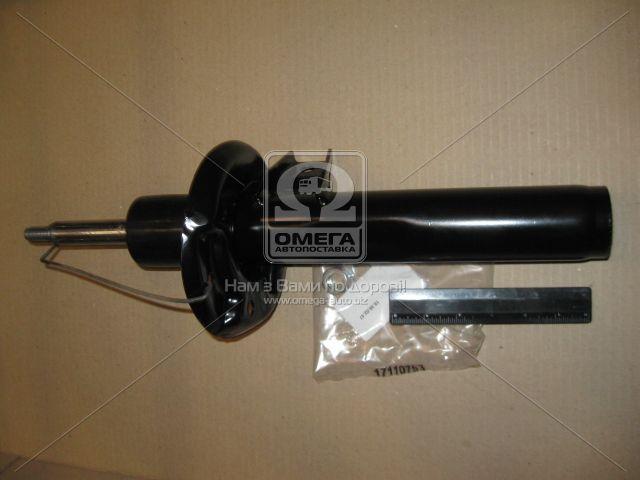 ⭐⭐⭐⭐⭐ Амортизатор подвески ФОЛЬКСВАГЕН CADDY передний газовый ORIGINAL (производство  Monroe) КAДДИ  3, G8006