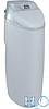 Умягчитель воды Raifil RA-1500EO (Dowex HCR-S/S)