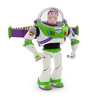 Интерактивная игрушка Disney Toy Story Базз Лайтер 30 см (610104) КОД: 356162