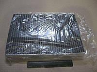 Фильтр салона SEAT, SKODA, VW WP6813/K1006A угольный (производитель WIX-Filtron) WP6813