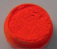 Пигменты для акрила и геля, красный, фото 1