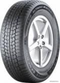 Шина зимняя General Tire Altimax Winter 3 195/65 R15 91T