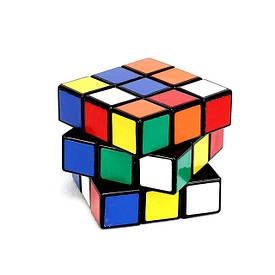 "Пружинки ""Радуга"". Калейдоскопы. Кубик ""Рубика"""