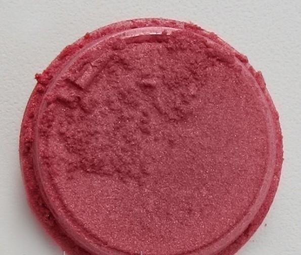 Пигменты для акрила и геля,темно-розовый