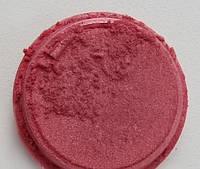 Пигменты для акрила и геля,темно-розовый, фото 1