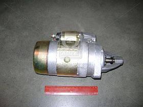 Стартер ВАЗ 2101-2107, 2121 и модели 35.3708000