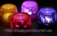 Электронная свеча светодиодная свеча (electronic candle)