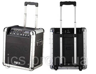 Портативная акустическая PA-система City  Sound PA-10