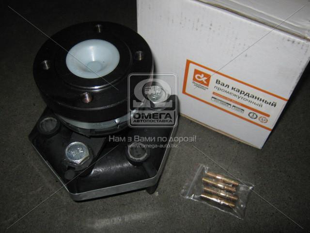 Вал карданный ВАЗ 2121 коробки раздаточной промежуточный