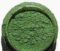 Пигменты для акрила и геля,темно-зеленый, фото 1